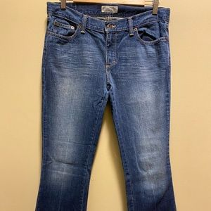 ✨NEW✨AMERICAN EAGLE JEANS HIPSTER